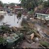 53466958512705343d130ad7e9asia-s-tsunami-sri-lanka-photo-essays-time - climate adaptation.