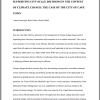 54aaaddc8c6f9screen-shot-2015-01-05-at-5 - climate adaptation.
