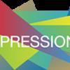 54d1f6c32809fimpressions-logo - climate adaptation.