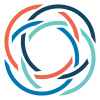 adaptation learning network logo