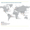businesscase - climate adaptation.