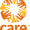 care vert 2c1 0 - climate adaptation.