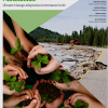 Climate Change Adaptation Governance British Columbia
