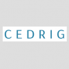cedrig - climate adaptation.