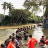 chennai flood the hindu - climate adaptation.