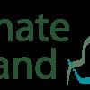 Climate Ireland - logo