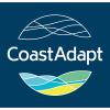 CoastAdapt logo