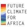 fcfa logo lrg - climate adaptation.