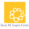 Oscar M. Lopez Center logo
