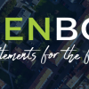the green book: climate change and urbanisation in south africa