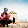 indigenous peoples and climate change