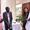 Bottom-Up Innovation for Adaptation Financing