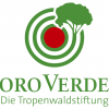 logo-ov - climate adaptation.