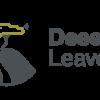 logo color horizontal - climate adaptation.