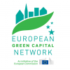 European Green Capital Network