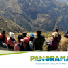 Ecosystem-Based Adaptation - PANORAMA