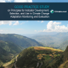 Good Practice Study Front Cover Image