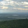 malawi climate change