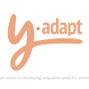 Logo of Y-Adapt