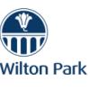 Wilton Park dialogue on Transboundary Climate Risks