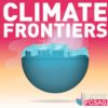Climate frontiers
