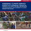 senegal-cover 4 2 - climate adaptation.