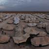 syria weadapt 40 - climate adaptation.