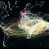 weadapt content distribution 2 0 - climate adaptation.