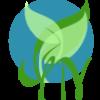 yonature logo - climate adaptation.